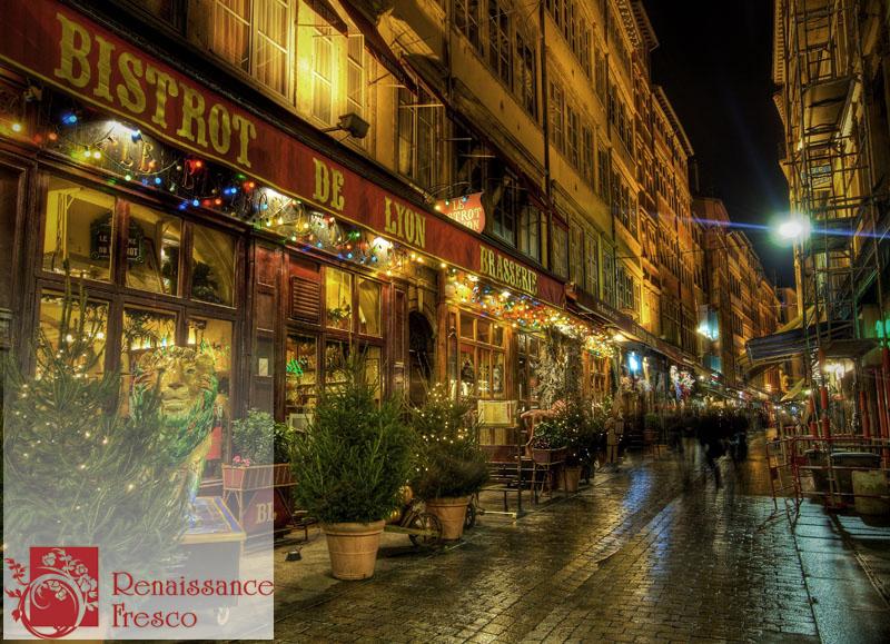 Улицы и дворики - Фрески и фотообои ...: www.avantagestudio.ru/photo/fotografij_dlja_fotopechati_na...